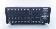 Audio Research Reference 5 Stereo Tube Preamplifier; ARC Ref 5