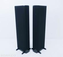 Definitive BP-8040ST BiPolar Floorstanding Speakers; Pair; SuperTower