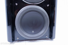 JL Audio Gotham G213 Powered Subwoofer; Dual 13.5in Woofers (1/2)
