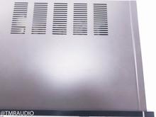 Sansui TU-9900 Vintage AM / FM Tuner; TU9900; EC; Original Factory Box