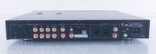 Jolida Fusion DAC / Pre Stereo Tube Preamplifier w/ DAC; Bluetooth