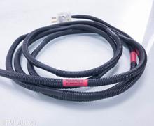 Kimber Kable PowerKord Power Cable; 14ft AC Cord