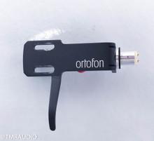 Ortofon SH-4 Cartridge Shell; SH4 Headshell (2/2)