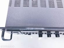 Carver HR-722 Vintage Sonic Holography Receiver