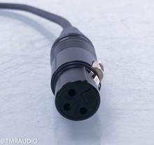 Belden 1800F XLR - RCA Digital Cable; Single 6ft AES/EBU Interconnect