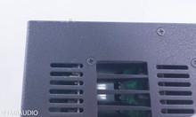 Anthem PVA5 5 Channel Power Amplifier; PVA-5