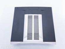 PS Audio Quintessence AC Power Line Conditioner