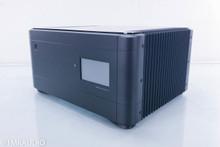 PS Audio P10 Power Plant 10 AC Regenerator / Conditioner; Black