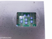 Rogue Audio Triton MC / MM Stereo Phono Stage / Preamplifier