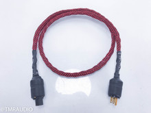 Verastarr Silver Reference Power Cable; 5ft AC Cord (3/3)