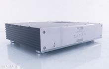 Musical Fidelity Tri-Vista 21 Tube DAC; D/A Converter (Optical Only)