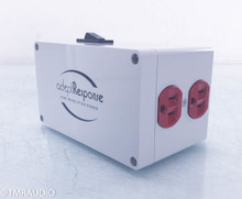 Adept Response aR2p-TO Power Conditioner; AR2PTO