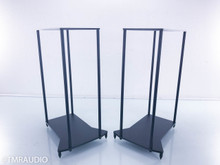 Morel ST-65 Octave Signature Speaker Stands; Pair
