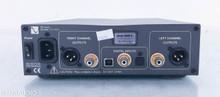 PS Audio Digital Link III DAC; Cullen Stage IV Modification; DL-3 (240V)