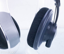 AKG K702 Open Back Headphones; K-702