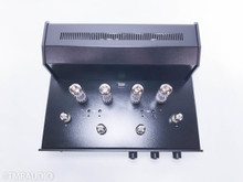 Jolida JD302BRC Integrated Stereo Tube Amplifier; JD-302-BRC (Factory Upgraded)