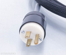 Tara Labs AC Reference Power Cable; 12ft AC Cord