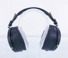 Audeze LCD-XC Closed Back Planar Magnetic Headphones; Bubinga Wood (2/2)