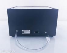 VPI HW-16.5 Record Cleaner; HW16.5