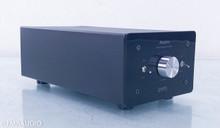Dayens Ampino Stereo Integrated Amplifier