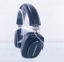 B&W P7 Closed Back Wired Headphones