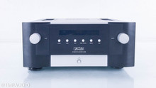 Mark Levinson No. 585 Stereo Integrated Amplifier