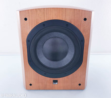 "B&W ASW-825 Powered 12"" Subwoofer"