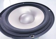 "Titanium Cone Woofer / Midwoofer; 5""; Shielded; 25 3TM (Genesis Speakers)"