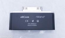 Arcam rWand+ Wireless iPod Transmitter