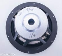 "Meiloon 6.5"" Titanium Cone Woofer; Servo Sensor 252TM (Genesis / Infinity?)"