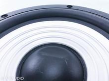 "Meiloon 6.5"" Aluminum Cone Woofer; Servo Sensor; J01TM (Infinity / Genesis?)"