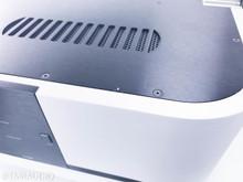 Classe CA-M400 Mono Power Amplifier; Pair