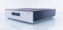 Aesthetix Calypso Stereo Tube Preamplifier; Remote