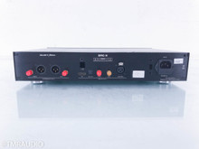 Gustard DAC-X20 DAC; D/A Converter; EVS Modified; No USB