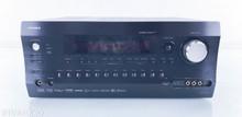Integra DTR-50.5 7.1-Channel Home Theater Receiver; DTR50.5 (No Remote)