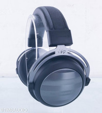 Beyerdynamic T5P Gen 2 Headphones; 2nd Generation