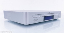 Arcam Solo Neo Stereo Receiver; Integrated Amplifier