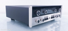 McIntosh C22 Stereo Tube Preamplifier; C-22