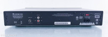 Cambridge Topaz CD10 CD Player; Remote