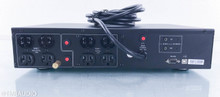 Panamax MB1000 Uninterruptible Power Supply / Conditioner; MB-1000 UPS