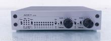Benchmark ADC1 USB ADC; A/D Converter; Silver