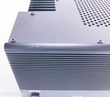 Adcom GFA 5500 Stereo Power Amplifier