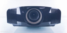 Sony VPL-VW350ES SXRD 4K Ultra HD Projector (No Remote)