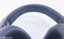 Fostex TH900 Headphones; Upgraded Moon Audio Silver Dragon v2 Cable