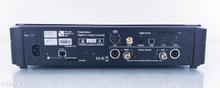 PS Audio PerfectWave DirectStream DSD DAC; D/A Converter; Bridge II (Make offer)