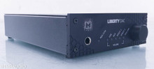 Mytek Liberty DAC; D/A Converter; Headphone Amplifier