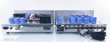 Jadis JP80MC Stereo Tube Preamplifer; JP-80 MC