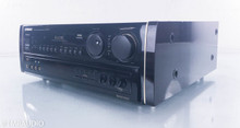 Pioneer Elite VSX-99 5.1 Channel Home Theater Receiver; MM Phono; Remote
