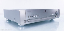 Parasound P5 2.1 Channel Preamplifier; P-5 (High Pass Non-Functional)