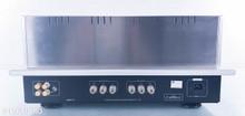 Psvane T211 Stereo Tube Integrated Amplifier (TS845)
